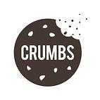 crumbs-back-3.jpg