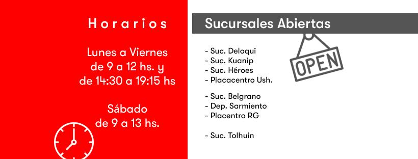 IMCOFUE - PORTADA - 11-05-2020