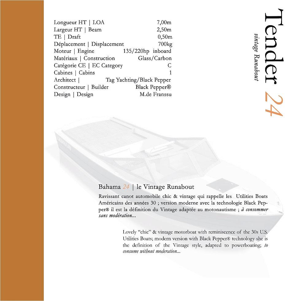 catalogue BP 2020_page-0025.jpg