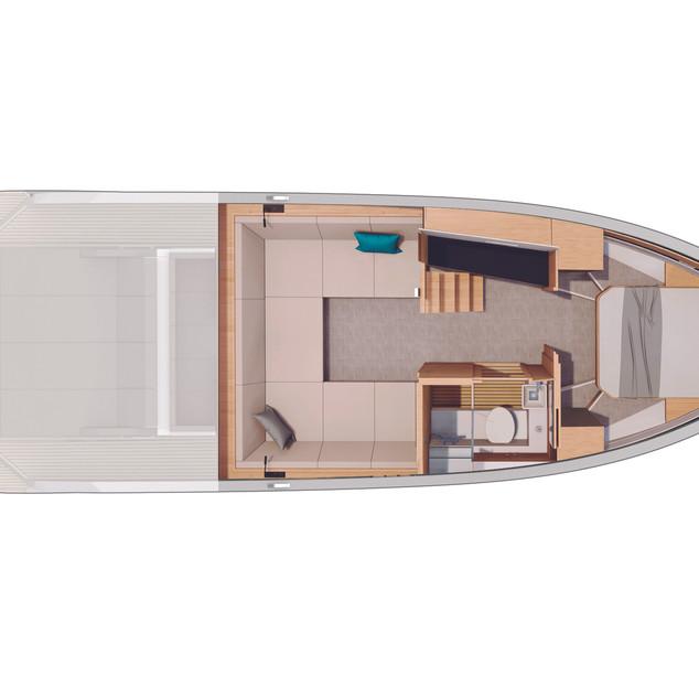 De Antonio Yachts_D42 Open_p05.jpg