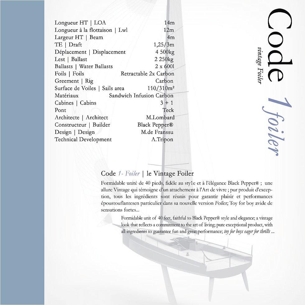 catalogue BP 2020_page-0015.jpg