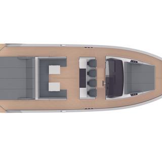 De Antonio Yachts_D42 Open_p03.jpg