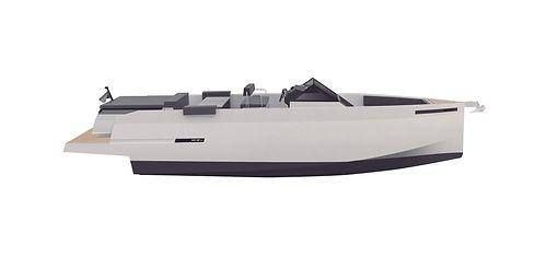 De Antonio Yachts_D34 Open_p02.jpg