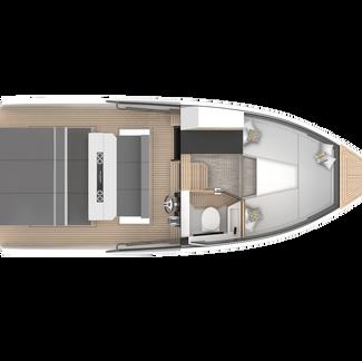 De Antonio Yachts_D28 Cruiser_p03.png