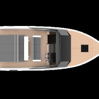De Antonio Yachts_D28 Cruiser_p02.png