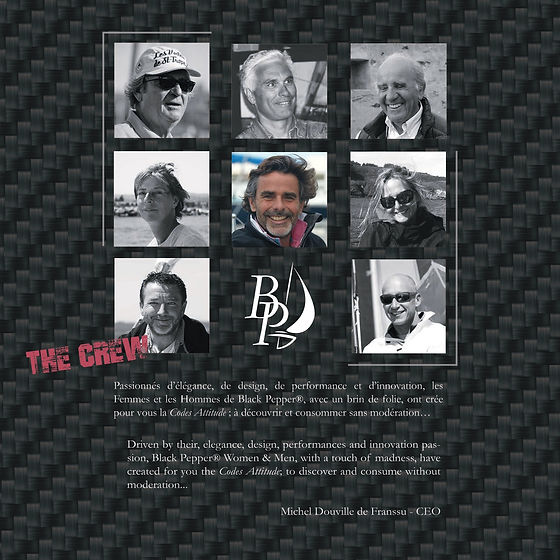 catalogue BP 2020_page-0002.jpg