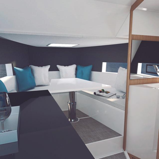 De Antonio Yachts_D28 Cruiser_05.jpg