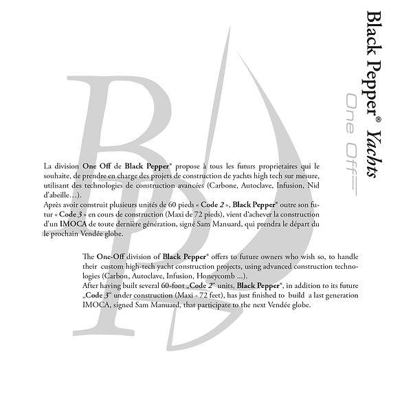 catalogue BP 2020_page-0029.jpg