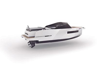 De Antonio Yachts_D28 Cruiser_p01.jpg