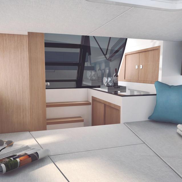 De Antonio Yachts_D28 Cruiser_04.jpg