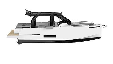 De Antonio Yachts_D34 Xplorer-O_03.jpg