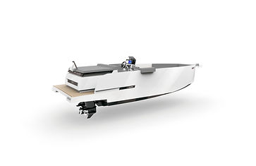 De Antonio Yachts_D28 Deck_p01.jpg
