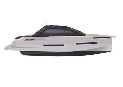 De Antonio Yachts_D46 Cruiser_p02.jpg
