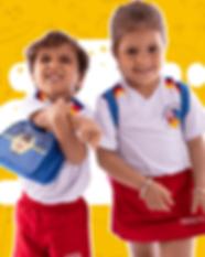 CASE-EDUCAÇÃO-INFANTIL - -2019.png