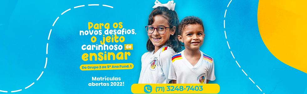 BANNER-SITE---UM-JEITO-CARINHOSO-DE-ENSINAR---INFANTIL-E-FUND-I-2021.png