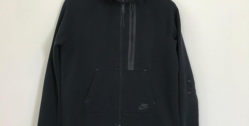 Nike Elliptical Hem Jacket, Size M