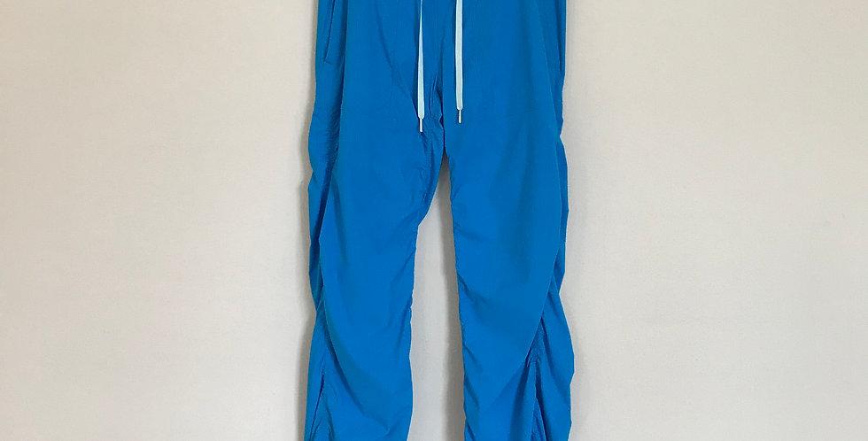 Lululemon Ruched Pants, Size M/L