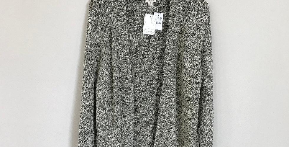 J. Crew Factory Knit Shrug, Size XL