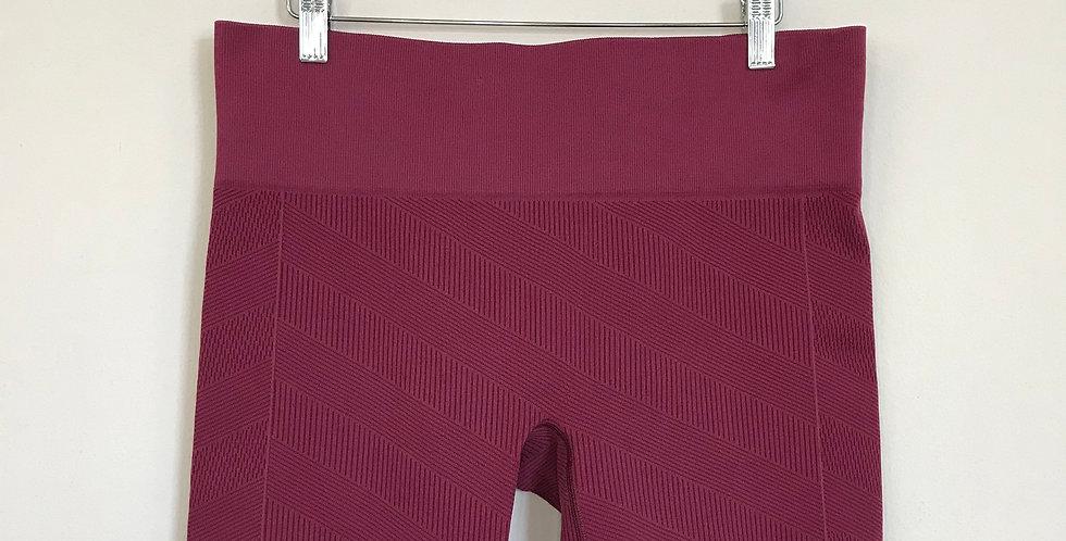 Lululemon Shorts, Size 12