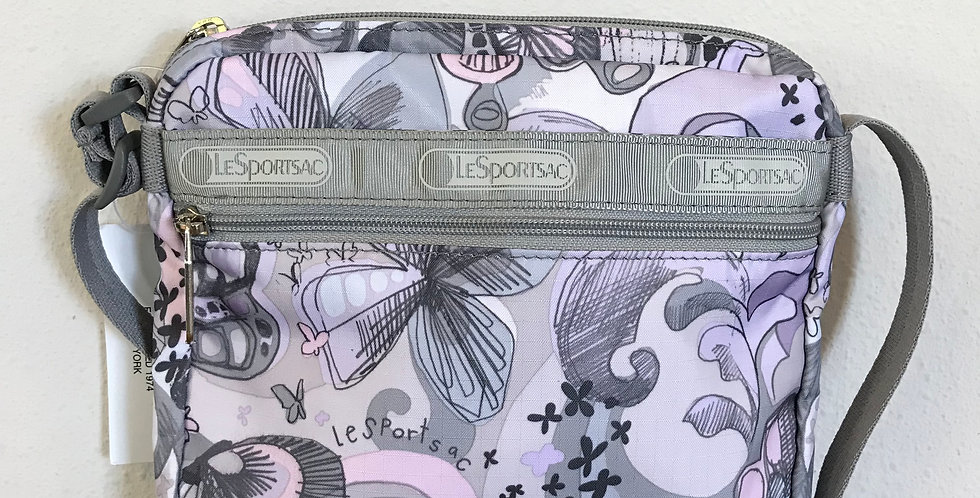 LeSportSac Small Crossbody