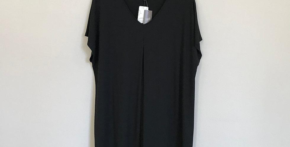 J. Jill Wearever Dress, Size 1X