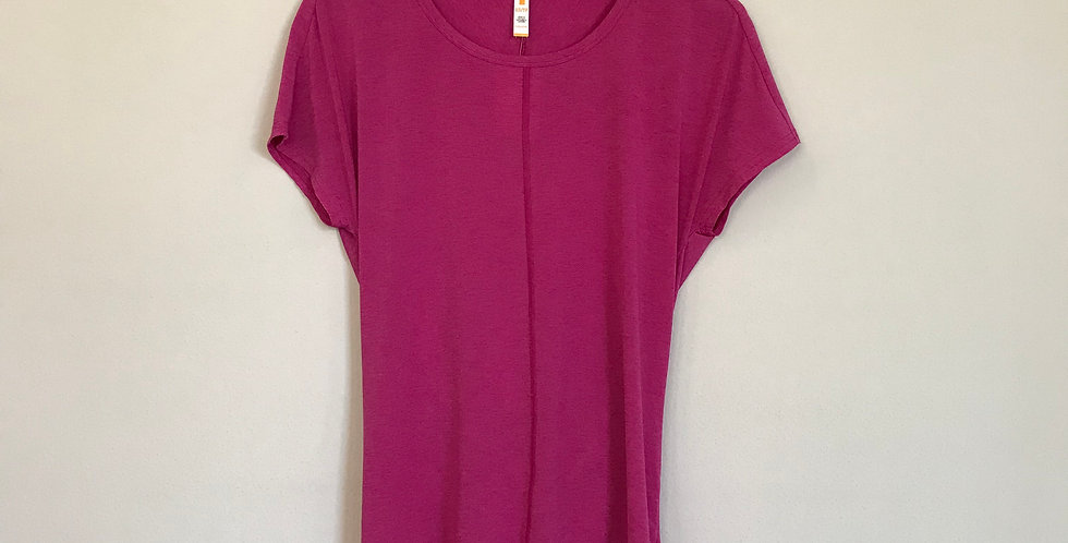 Lucy Quick Dry Top, Size XS