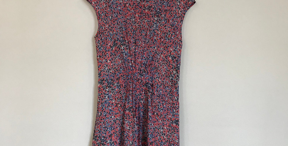 J. Crew Silk Dress, Size S