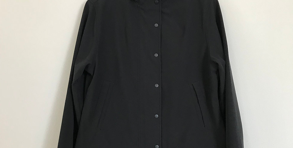 Royal Robbins Fleece Lined Coat, Size L