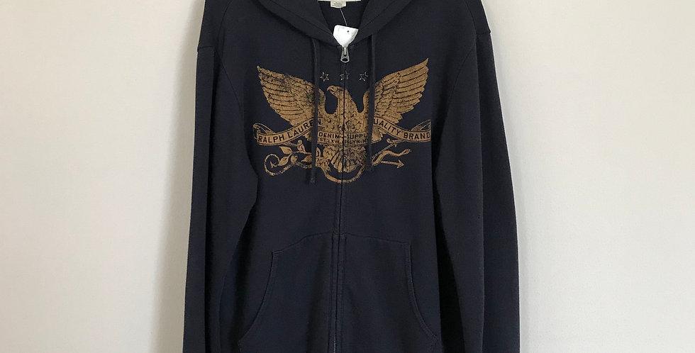 Denim & Supply Hoodie, Size XL