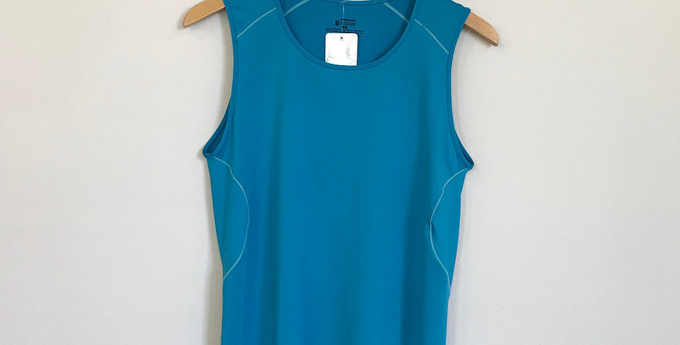 Patagonia Quick Dry Tank Top, Size M