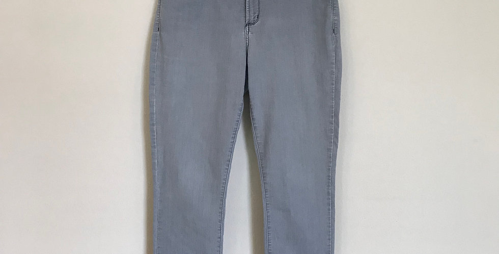 Not Your Daughter's Jeans Skinny Denim, Size 12