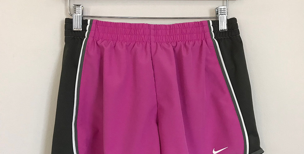 Nike Dri-Fit Shorts, Size S