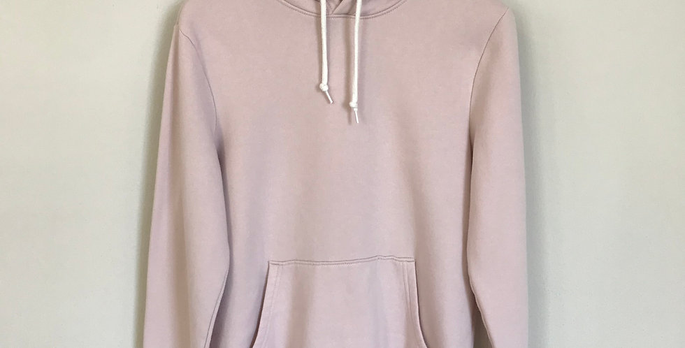 Old Navy Pullover Hoodie, Size S