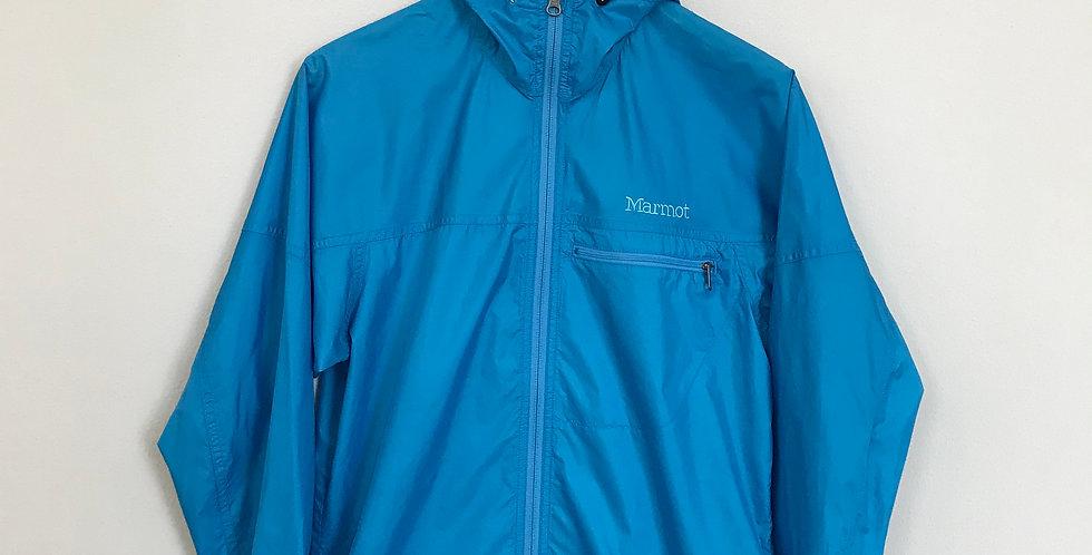 Marmot Windbreaker Jacket, Size M