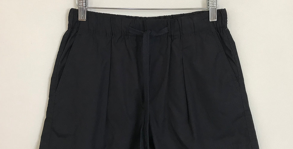 Vince. Cotton Shorts, Size XS