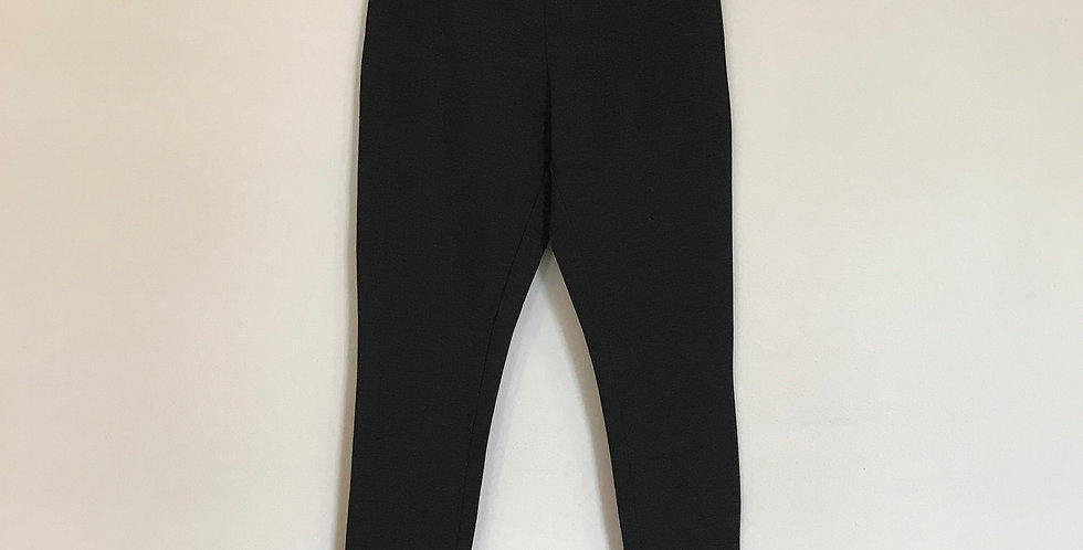 J. Crew Ponte Knit Stretch Pants, Size 10