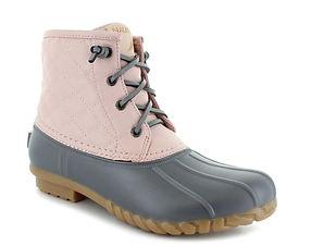 Dorsay Snow boots  by Funiu.jpg