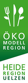 Heide-Modellregion-Logo_RGB.jpeg
