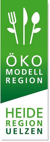 Heide-Modellregion-Logo-auf-weiss_RGB.jp