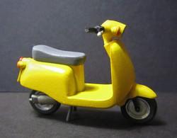Civilian scooter
