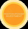 PPI logo W seffaf.png