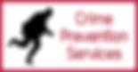 Crime Prevention Services Logo (002).png