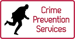 Crime Prevention Services Logo (002).png