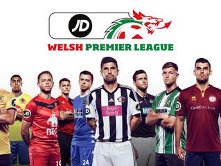 WPL announces new sponsor