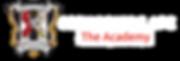 CEFN DRUIDS AFC (20).png