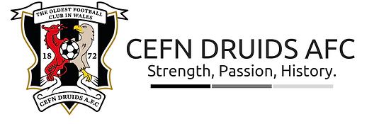 CEFN DRUIDS AFC (22).png