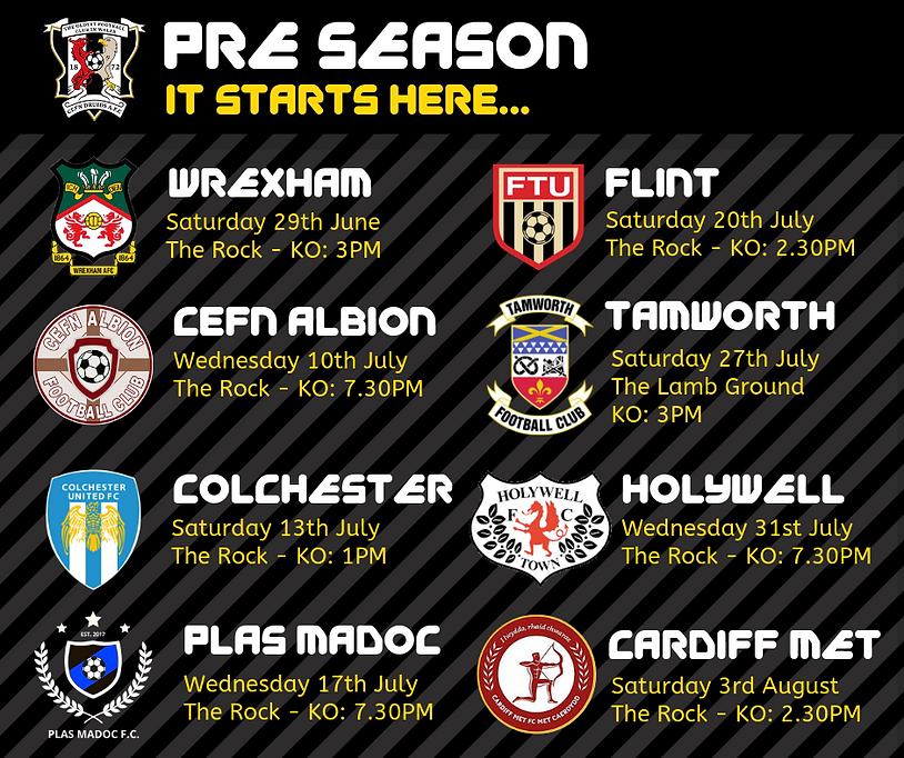 Copy of Pre season 2019.png