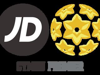 Welcome to the Cymru Premier!