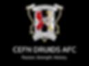 CEFN DRUIDS AFC (21).png