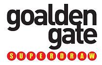 Goalden_Gate_Lottory.jpg